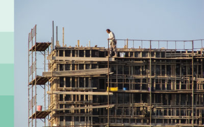 Eliminating Risks and Hazards on Construction Sites
