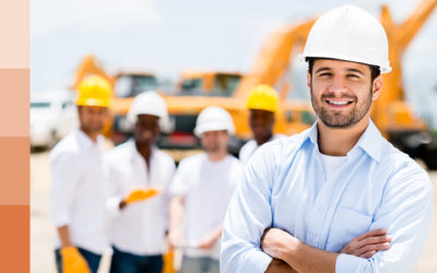 Step Up Construction Worker Health