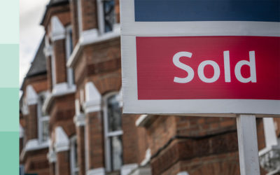 The General Election and the Housing Market