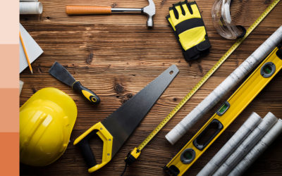 The Construction Tools That You Didn't Know You Needed