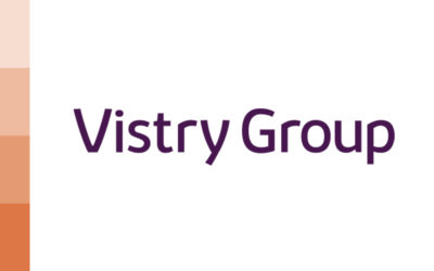 Persimmon and Vistry Group Continue to Put the Customer First