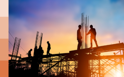 Is Brexit a Concern for Immigrant Construction Workers?