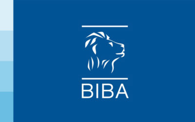 BIBA Calls for Action over lack of PI cover for the Construction Sector