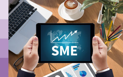 How to Boost the Growth of SME Builders