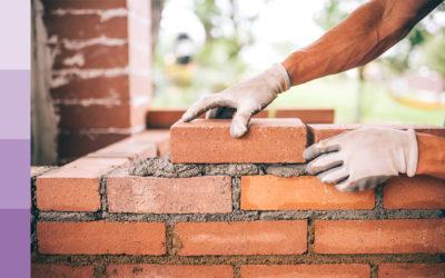 Do we Have Enough Bricks to Meet Demand?