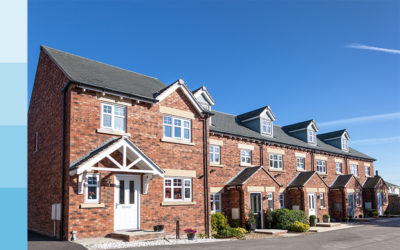 Vistry Partnerships Secures New Housebuilding Contracts