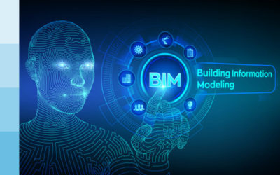 Why has BIM been slow to adopt in construction?