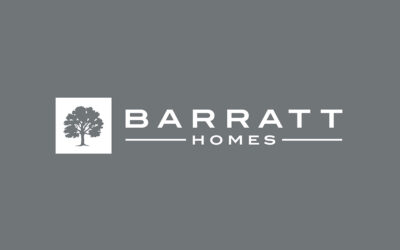 Barratt is back on track