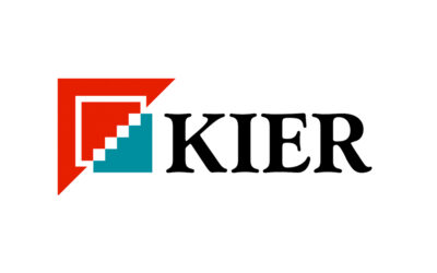 Kier Wins Dover Grammar School Contract