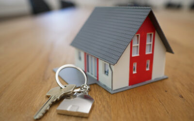 Mortgage Lending back to pre-pandemic levels thanks to Stamp Duty Holiday