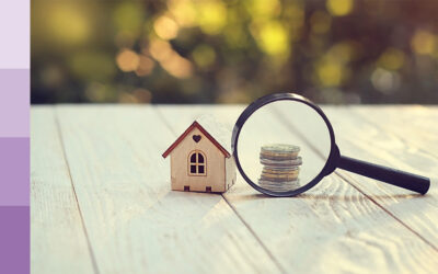 Is it worth being a Landlord in the UK?