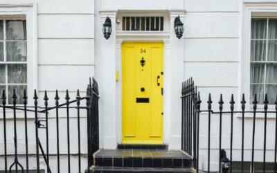Can the London Property Market be Reignited with Reduced Quarantine?