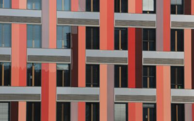 What You Need to Consider When Converting a Commercial Building to Residential Under PDR