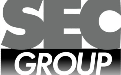 The End of an Era – Goodbye to the SEC Group