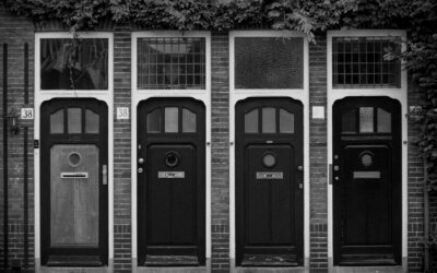 Why Now Could be a Great Time to Enter the BTL Rental Sector