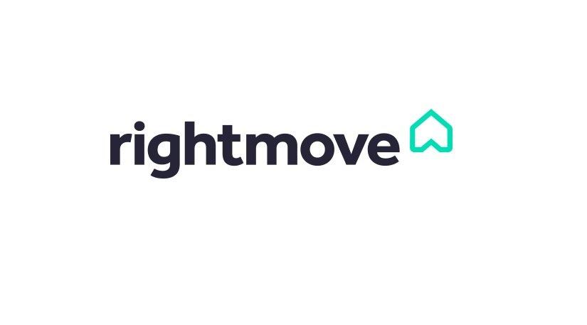 Rightmove Report Record Price Rise of Almost £6,000