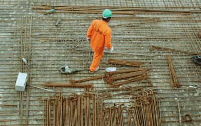 Materials Shortage to Continue with Price Increases forecast